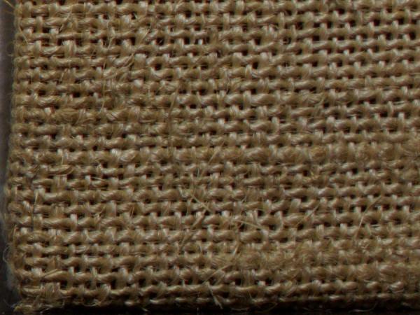 Olympus M.Zuiko 25mm 1:1.8 @ F/1.8 Bildrand